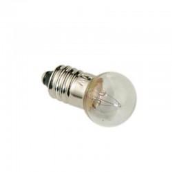 Ampoule 14V 7W (E10) pour...