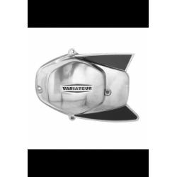 Cache variateur alu 103