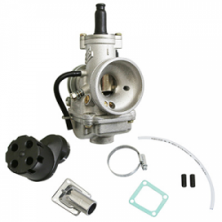 Carburateur Polini CP 19