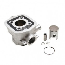 Cylindre 51 liquide Airsal