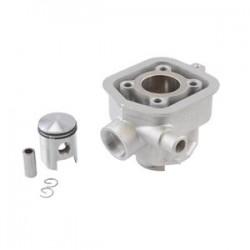 Cylindre alu adaptable AV10...