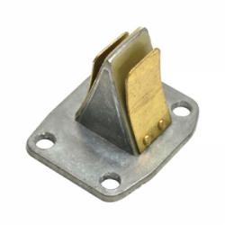 Clapet OEM type origine 51
