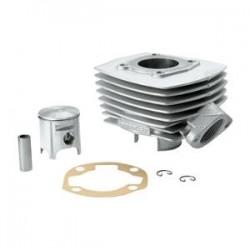 Cylindre Doppler ER1 pour 103