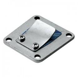 Clapet Doppler ER2  pour 103