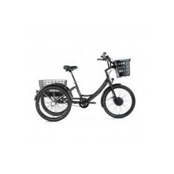 Tricycle électrique City...