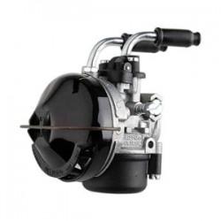 Carburateur Dellorto SHA 16/16