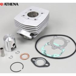 Cylindre alu Athéna 6 T...