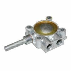 Pompe essence  type 2200