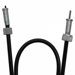 Cable compteur Facomsa