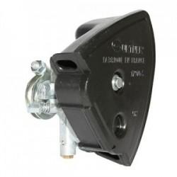 Carburateur Gurtner AV10 D 19