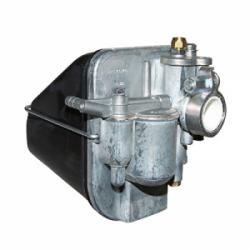 Carburateur Gurtner AV7 12mms