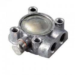 Pompe à essence type 3800